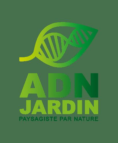ADN JARDIN