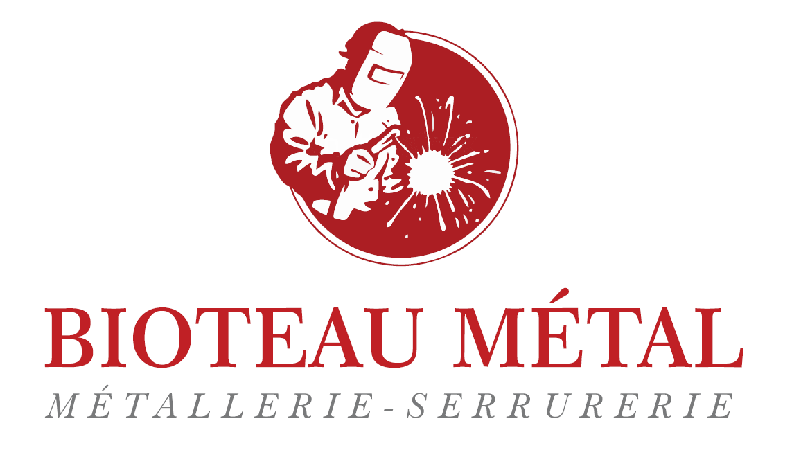 Bioteau Métal