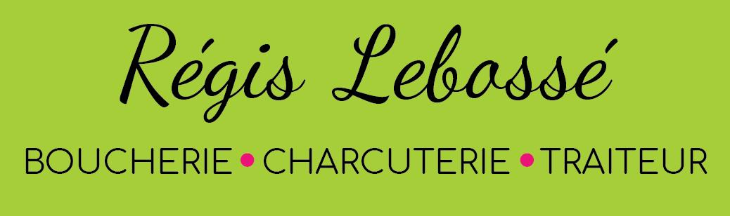 Régis Lebossé
