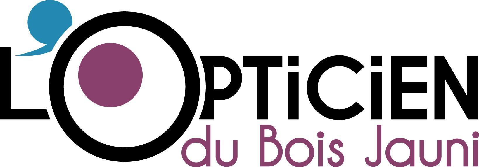 L'Opticien du Bois Jauni